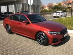 2019 BMW 3 Series 320D M Sport Launch Edition Auto (G20) Gauteng