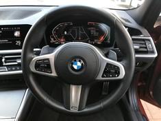 2019 BMW 3 Series 320D M Sport Launch Edition Auto G20 Gauteng Centurion_3
