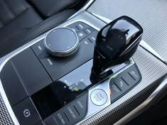 2019 BMW 3 Series 320D M Sport Launch Edition Auto G20 Gauteng Centurion_4