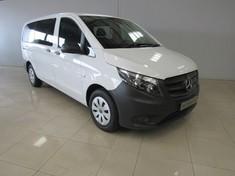 2019 Mercedes-Benz Vito 114 2.2 CDI F/C P/V Mpumalanga