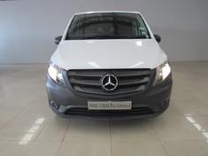 2019 Mercedes-Benz Vito 114 2.2 CDI FC PV Mpumalanga Nelspruit_3