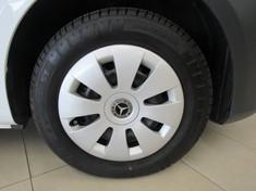 2019 Mercedes-Benz Vito 114 2.2 CDI FC PV Mpumalanga Nelspruit_4