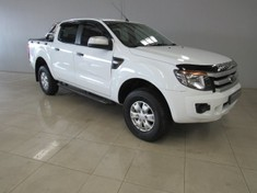 2014 Ford Ranger 2.2tdci Xls 4x4 Pu/d/c  Mpumalanga