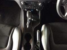2019 Ford Ranger Raptor 2.0D BI-Turbo 4X4 Auto Double Cab Bakkie Gauteng Alberton_1