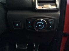 2019 Ford Ranger Raptor 2.0D BI-Turbo 4X4 Auto Double Cab Bakkie Gauteng Alberton_2