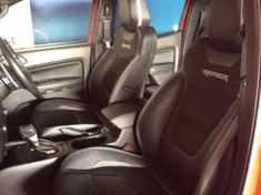2019 Ford Ranger Raptor 2.0D BI-Turbo 4X4 Auto Double Cab Bakkie Gauteng Alberton_3