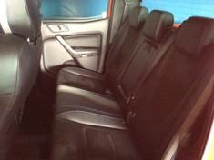 2019 Ford Ranger Raptor 2.0D BI-Turbo 4X4 Auto Double Cab Bakkie Gauteng Alberton_4