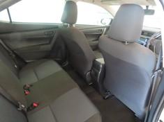 2020 Toyota Corolla Quest 1.6 Gauteng Centurion_4