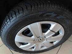2014 Volkswagen Polo Vivo GP 1.4 Conceptline 5-Door Gauteng Centurion_2