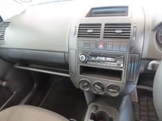 2014 Volkswagen Polo Vivo GP 1.4 Conceptline 5-Door Gauteng Centurion_4