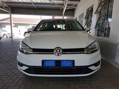 2019 Volkswagen Golf VII 1.0 TSI Trendline Eastern Cape Umtata_1