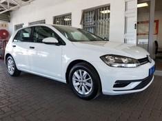 2019 Volkswagen Golf VII 1.0 TSI Trendline Eastern Cape Umtata_2