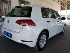 2019 Volkswagen Golf VII 1.0 TSI Trendline Eastern Cape Umtata_4