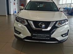 2020 Nissan X-Trail 2.5 Tekna 4X4 CVT 7S Mpumalanga