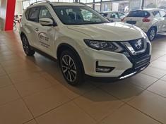 2020 Nissan X-Trail 2.5 Tekna 4X4 CVT 7S Mpumalanga Secunda_1