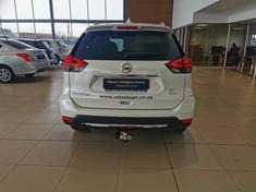 2020 Nissan X-Trail 2.5 Tekna 4X4 CVT 7S Mpumalanga Secunda_3