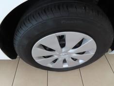 2020 Toyota Corolla Quest 1.6 Gauteng Centurion_2