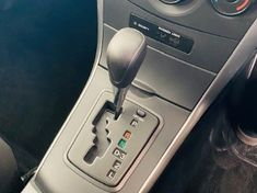 2020 Toyota Corolla Quest 1.6 Auto Gauteng Centurion_1