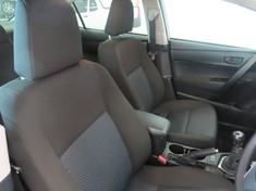 2020 Toyota Corolla Quest 1.8 Gauteng Centurion_4
