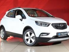 2017 Opel Mokka 1.4T Enjoy North West Province