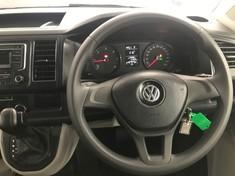 2018 Volkswagen Transporter T6 KOMBI 2.0 TDi DSG 103kw Trendline Plus Gauteng Pretoria_1