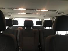 2018 Volkswagen Transporter T6 KOMBI 2.0 TDi DSG 103kw Trendline Plus Gauteng Pretoria_4