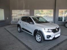 2019 Renault Kwid 1.0 Expression 5-Door North West Province