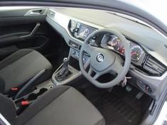 2020 Volkswagen Polo 1.0 TSI Trendline North West Province Rustenburg_4