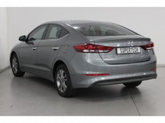 2017 Hyundai Elantra 1.6 Executive Auto Kwazulu Natal Shelly Beach_2