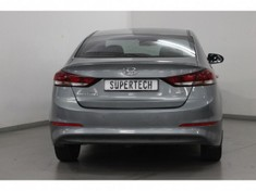 2017 Hyundai Elantra 1.6 Executive Auto Kwazulu Natal Shelly Beach_3