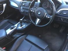 2016 BMW 1 Series 125i M Sport 5DR Auto f20 Gauteng Pretoria_3