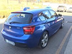 2016 BMW 1 Series 125i M Sport 5DR Auto f20 Gauteng Pretoria_4
