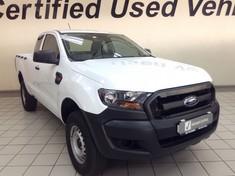 2020 Ford Ranger 2.2TDCi P/U SUP/CAB Limpopo