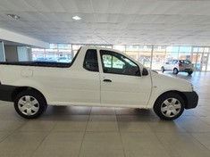 2020 Nissan NP200 1.6  Ac Safety Pack Pu Sc  North West Province Klerksdorp_3