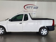 2020 Nissan NP200 1.6  Ac Safety Pack Pu Sc  North West Province Klerksdorp_4