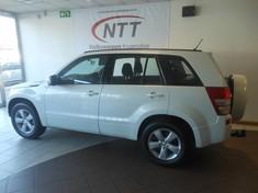 2009 Suzuki Grand Vitara 2.4  Gauteng Krugersdorp_2
