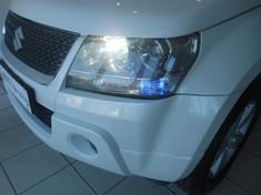 2009 Suzuki Grand Vitara 2.4  Gauteng Krugersdorp_3