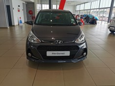 2019 Hyundai Grand i10 1.25 Fluid Mpumalanga Secunda_0
