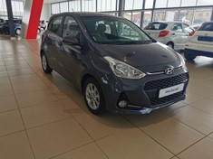 2019 Hyundai Grand i10 1.25 Fluid Mpumalanga Secunda_1