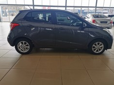 2019 Hyundai Grand i10 1.25 Fluid Mpumalanga Secunda_2