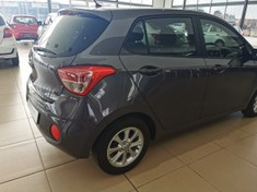 2019 Hyundai Grand i10 1.25 Fluid Mpumalanga Secunda_3
