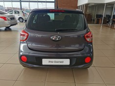 2019 Hyundai Grand i10 1.25 Fluid Mpumalanga Secunda_4