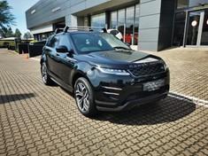 2020 Land Rover Evoque 2.0D 132KW (D180) Kwazulu Natal