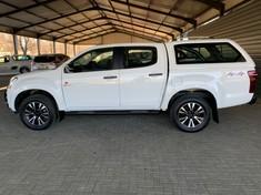 2018 Isuzu KB Series KB 250 D-TEQ HO X-Rider 4X4 Double Cab Bakkie Mpumalanga Secunda_1