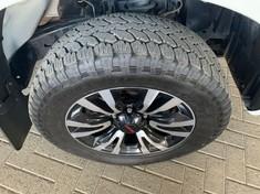 2018 Isuzu KB Series KB 250 D-TEQ HO X-Rider 4X4 Double Cab Bakkie Mpumalanga Secunda_4