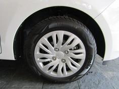 2020 Ford Figo 1.5Ti VCT Ambiente 5-Door Gauteng Johannesburg_2