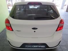 2020 Ford Figo 1.5Ti VCT Ambiente 5-Door Gauteng Johannesburg_3