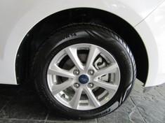 2020 Ford Figo 1.5Ti VCT Trend Auto 5-Door Gauteng Johannesburg_3