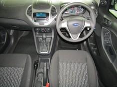 2020 Ford Figo 1.5Ti VCT Trend Auto 5-Door Gauteng Johannesburg_4