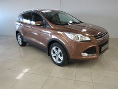 2013 Ford Kuga 1.6 Ecoboost Ambiente Mpumalanga